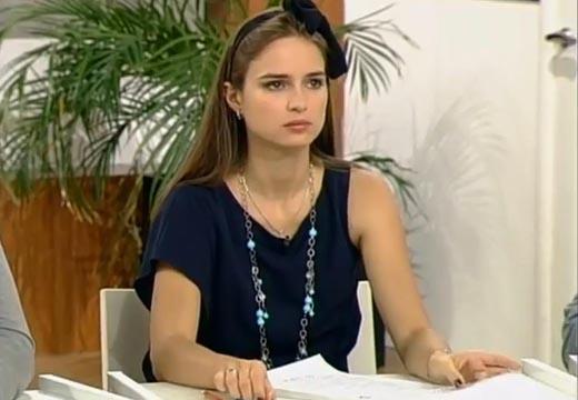 Французский Язык С Дмитрием Петровым